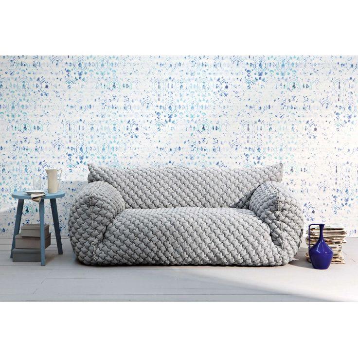 Schön Italienisches Mobel Design Brick Kollektion Paola Navone Hwsc    Futuristische Mobel Kollektion Von Unterschiedlichen Insektenarten  Inspiriert