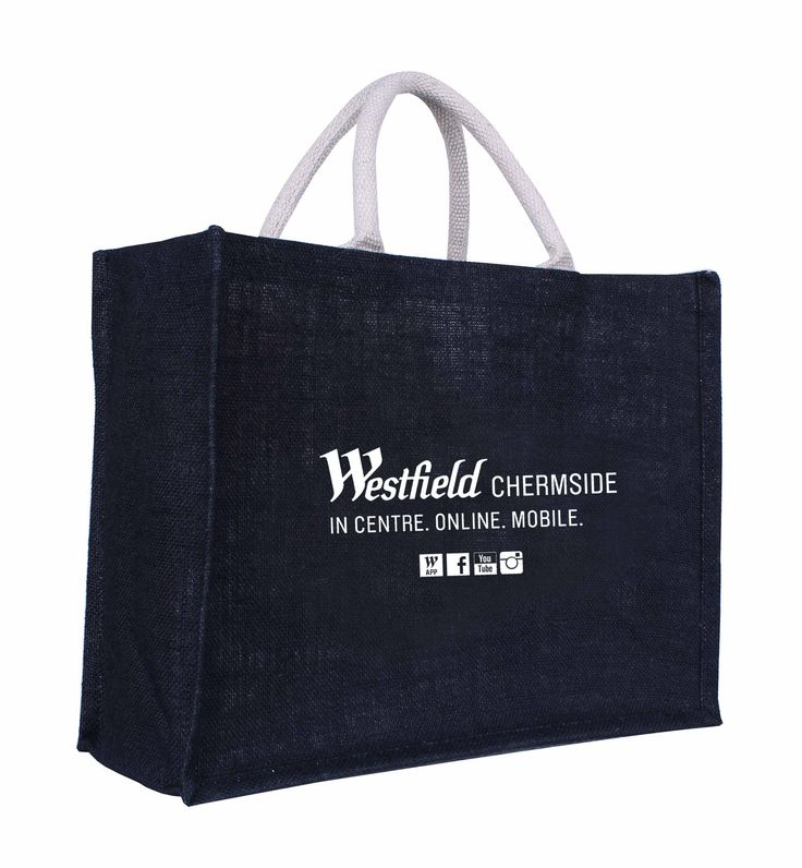 16 best Grocery Bags Wholesale Australia images on Pinterest ...