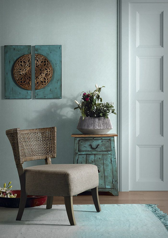 326 best Diseño de Interiores images on Pinterest | Home ideas ...