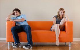 7 cosas que destruyen tu relación de pareja