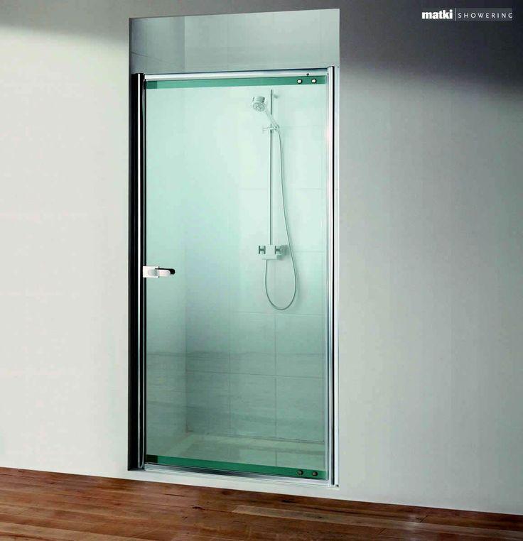 17 best Matki Colonade images on Pinterest   Shower cabin, Shower ...