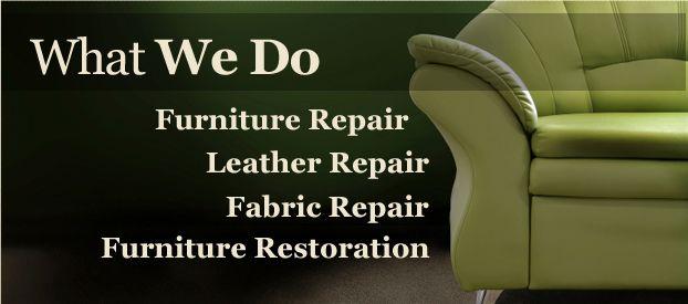 Furniture Restoration Austin Texas at www.furniture-restoration-austin-tx.tumblr.com