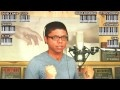 Chocolate Rain Original Song by Tay Zonday videos - Vivids by Ebm