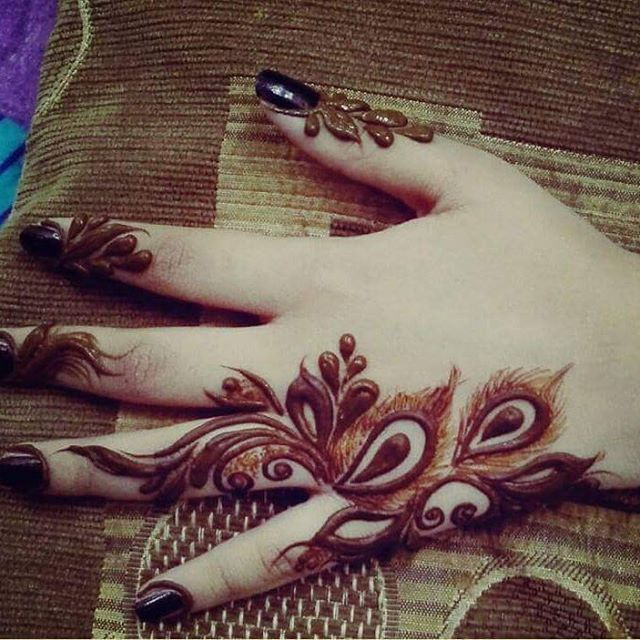#henna#passion#lovely#saudi clients#