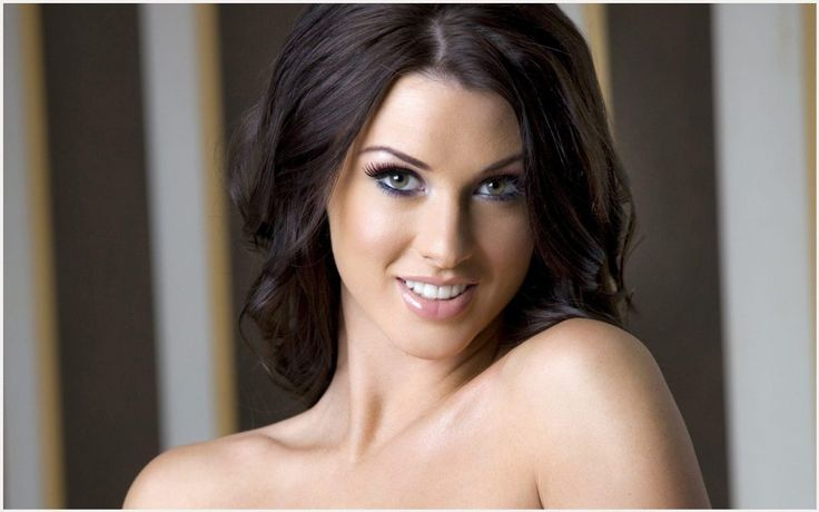 Alice Goodwin HD Wallpaper | alice goodwin hd wallpaper 1080p, alice goodwin hd wallpaper desktop, alice goodwin hd wallpaper hd, alice goodwin hd wallpaper iphone