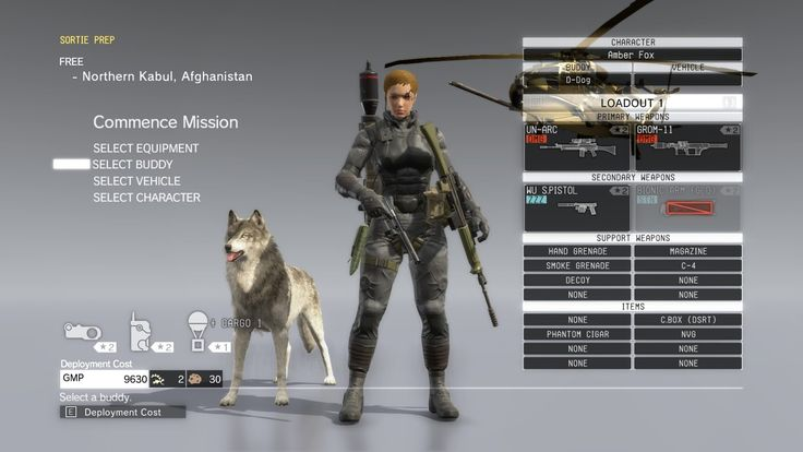 Metal+Gear+Solid+V+The+Phantom+Pain+Female+Staff.jpg (1600×900)