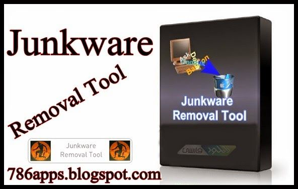 Junkware Removal Tool 6.6.6 Latest Version For Windows