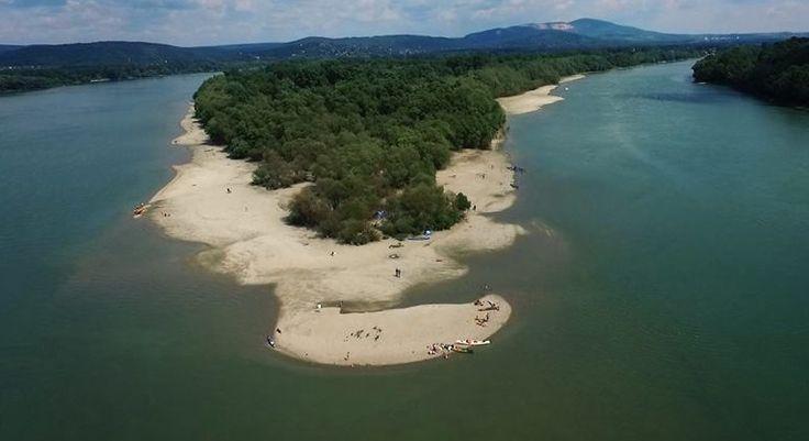 Repülj velünk a Dunakanyar felett, meglátod, milyen csodás - https://www.hirmagazin.eu/repulj-velunk-a-dunakanyar-felett-meglatod-milyen-csodas