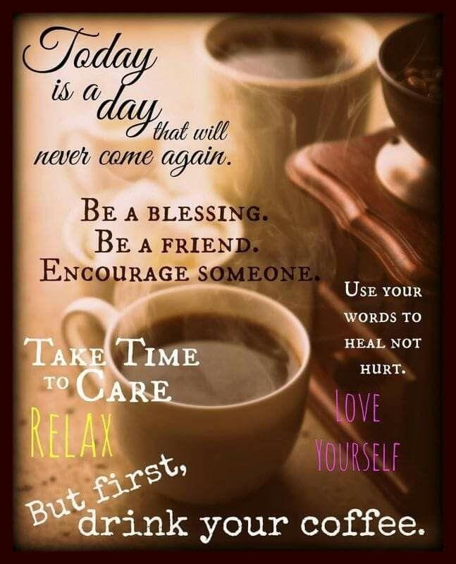 Tuesday Coffeeteamochamatcha Morning Quotes Coffee