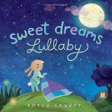 23 best infant books images on pinterest board book baby books this sweet rhyming board book is enhanced by outstanding pictures and gorgeous colors a great fandeluxe Choice Image