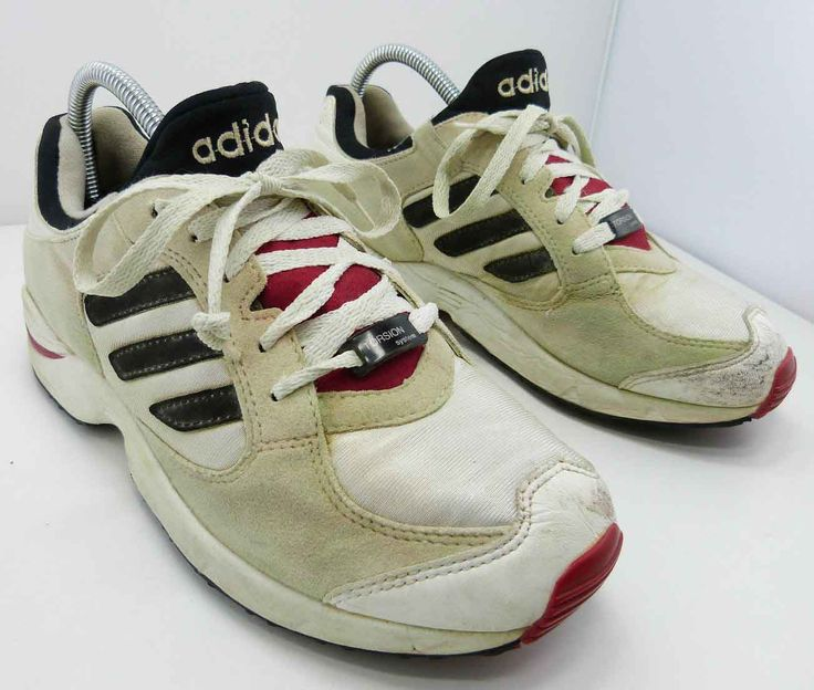 Adidas Torsion System Runner