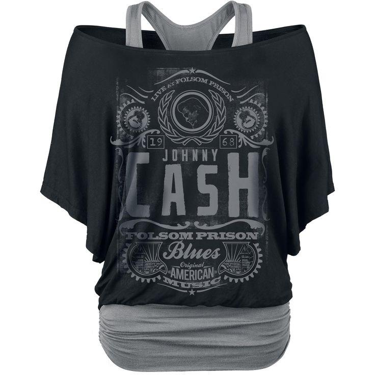 Cash Blues by Johnny Cash