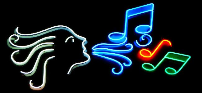 I migliori siti per scaricare musica gratis