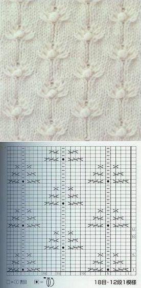 вязание-от-а-до-я.рф