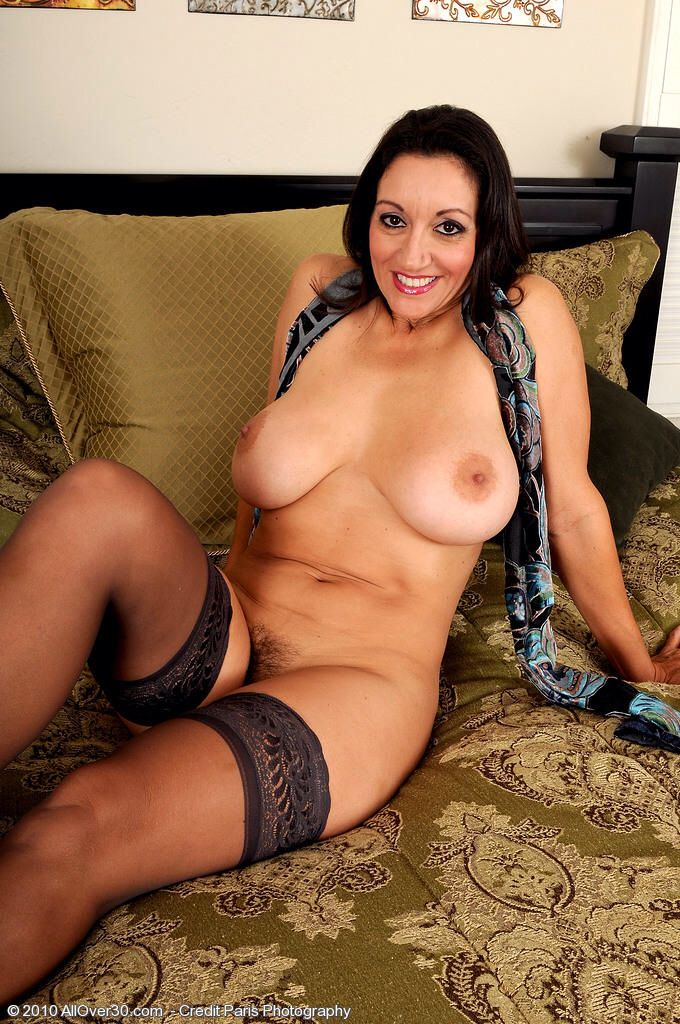 Persian naked mature porn, sexy topless porn sluts