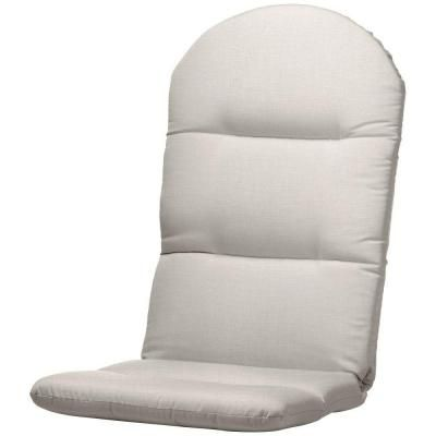 32 Best Images About Adirondeck Chair Cushion On Pinterest