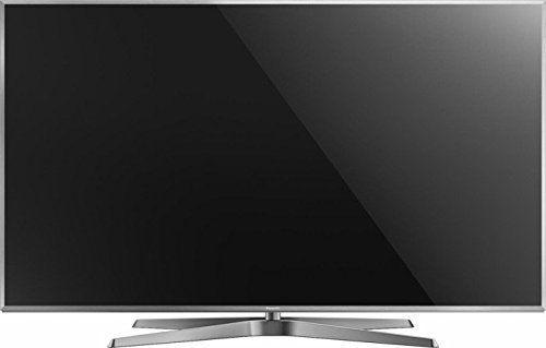 Panasonic TX 58EXW784 146 cm ( (58 Zoll Display),LCD Fernseher ) sieht in Design, Funktionen und Funktion gut aus. Die beste Leistung dieses Produkts ist in der Tat einfach zu reinigen und zu kontrollieren. Das Design und das Layout sind absolut erstaunlich, die es wirklich interessant und schön machen.....