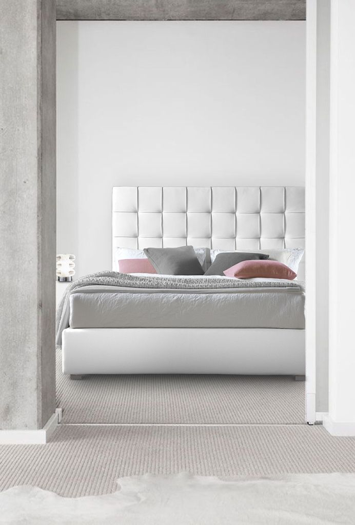 Cloé #bed #bedroom #fashion #style #furniture #design #interiordesign #Chaarme