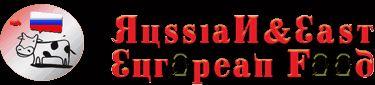 Υπερτροφές στο RussianMarket.gr