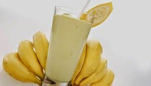 Smoothie Μπανάνα – Αχλάδι Για Ενέργεια Και Τόνωση  http://championsland.blogspot.com/2014/04/smoothie-banana-axladi-gia-energeia-tonosi.html