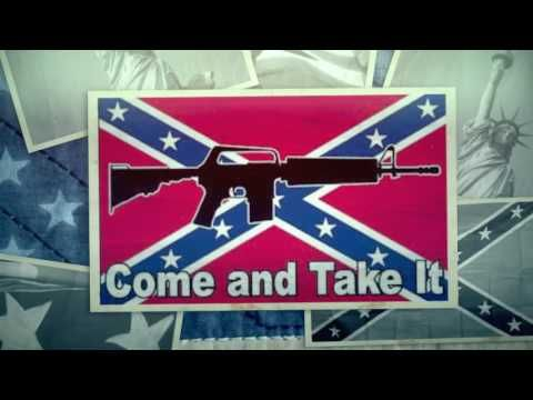 Confederate flags for sale  Here at rebelfourlife.com take pride in the flag and our servie. We guarantee we have the lowest pricest flags online at only 5.99. With our rebel flags for sale on our website show off your pride and prove to people that it is not racist. We ship to Canada for only $6 shipping.   Check us out at https://rebelfourlife.com/  Cheap confdederte flag -  https://rebelfourlife.com/products/co