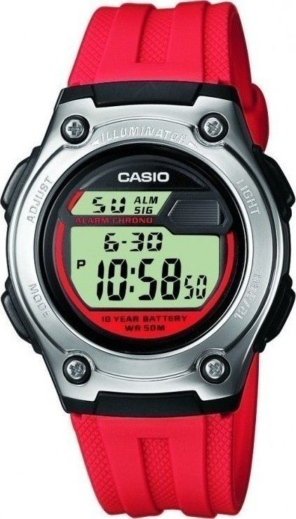 https://gofas.com.gr/product/casio-sport-red-rubber-strap-w-211-4aves/