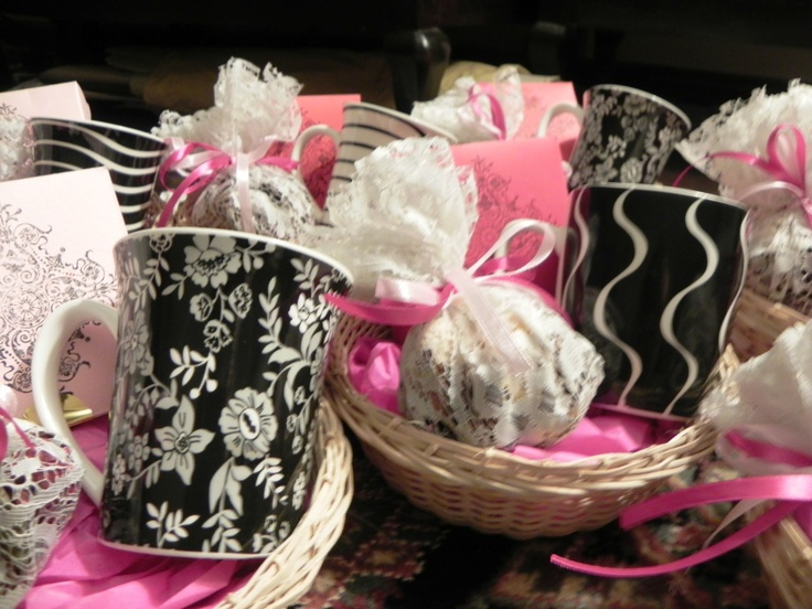 17 best images about victorian baby shower on pinterest for Victorian tea party favors