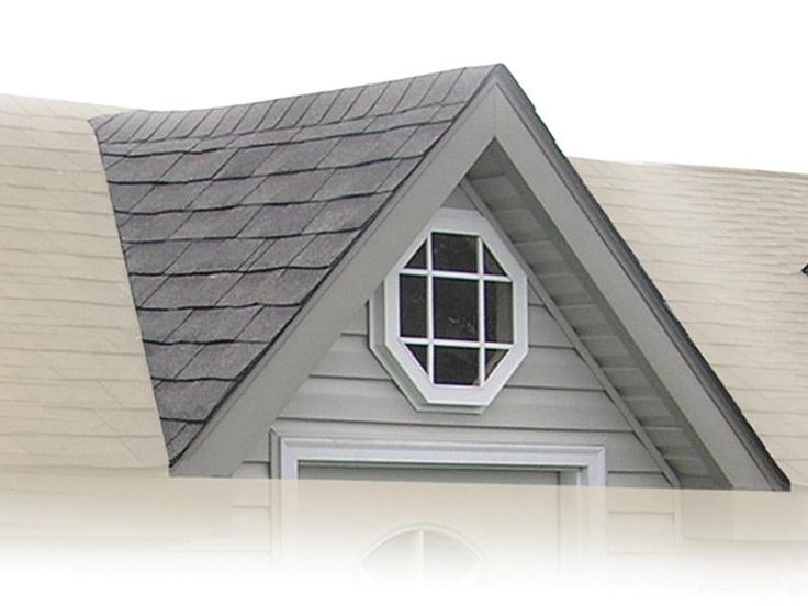 17 Best Images About Rooflines And Dormers On Pinterest