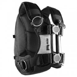 Best 25  Motorcycle Backpacks ideas on Pinterest | Motorcycle gear ...