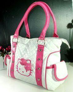 Hello Kitty <3<3