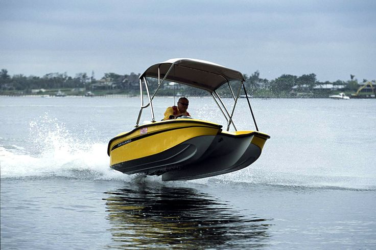 166 best images about Small Catamarans on Pinterest | Cats, Fishing boats and Solar