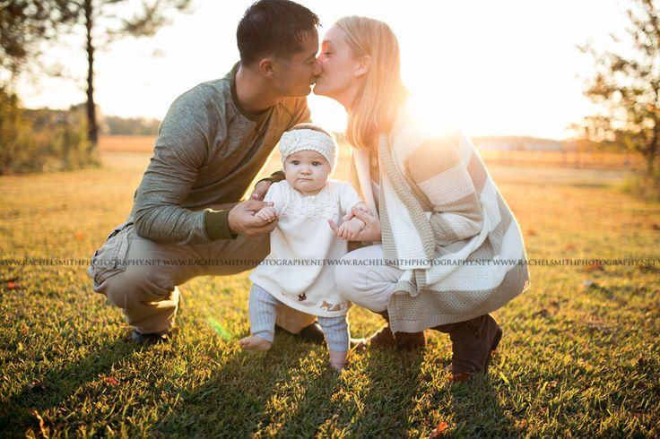 family photography jacksonville nc rachel smith photograph