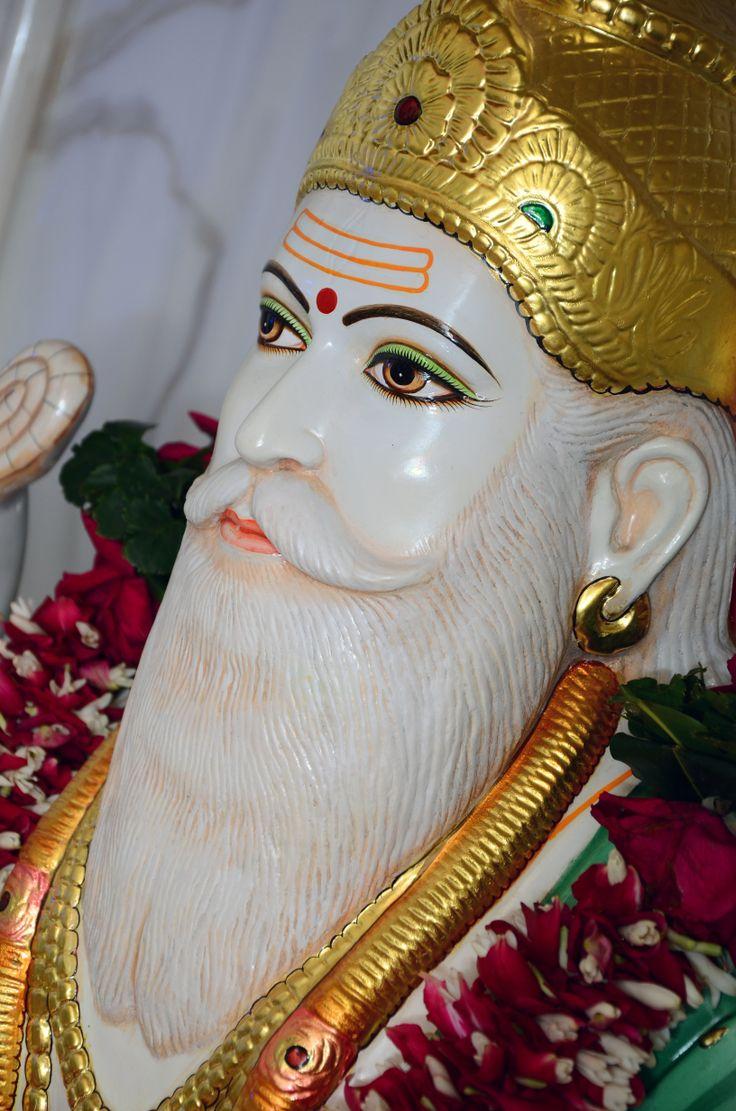 19 Best Lord Vishwakarma Shrishti Images On Pinterest