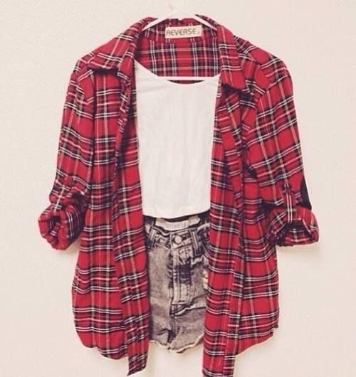 love#shirt