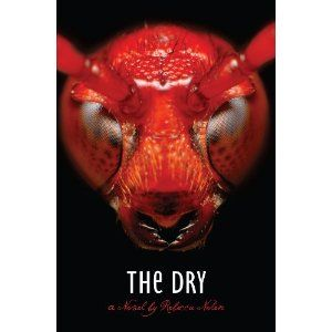 #Book Review of #TheDry from #ReadersFavorite - https://readersfavorite.com/book-review/34419  Reviewed by Jack Magnus for Readers' Favorite  The Dry is a fantasy written for young adults and preteens by Rebecca Nolen. It's set in Jeffersonville, Virginia in 1895, and there's been an extended drought that's badly affected harvests. Elliot Sweeney is 12 years old, and he's been living with his uncle since his father went missing. His father's a journalist who's been investigating the ...