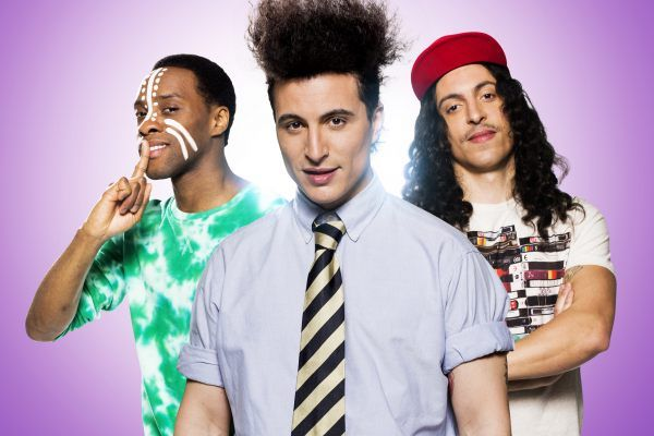 Eurovision Song Contest 2014: France