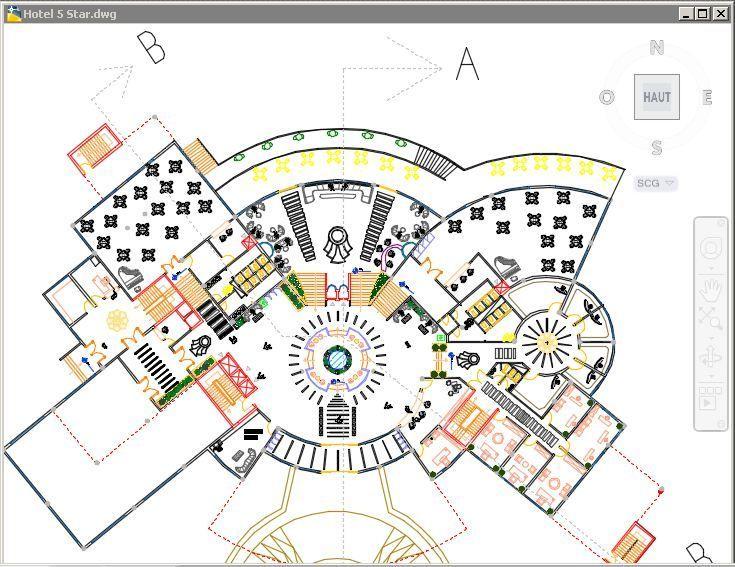 Telecharger Architecte 3d Idees