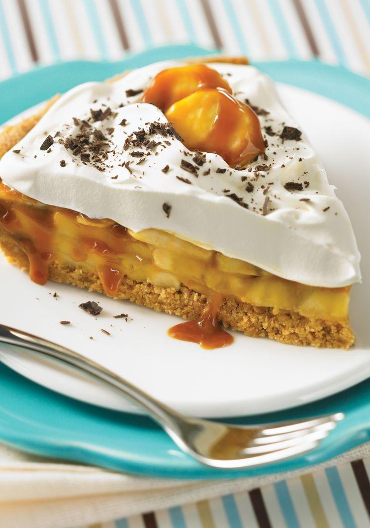 Best Of Bridge White Chocolate Strawberry Cake