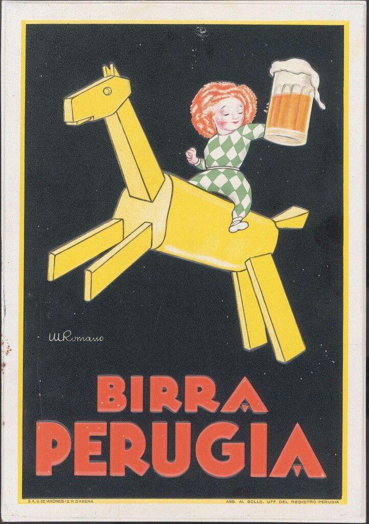 Pin di Francesco Pecorari su posters   Poster di birra ...