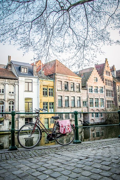 Belgium: Amsterdam Bike, Amsterdam Netherlands, Bicycles, Favorite Places, Used Belgium, Bike Riding, Travel Europe, Cities, Beautiful Places