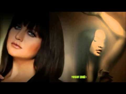 SİBEL CAN-YARIM BIRAKTIN-(YEPYENİ)-(2015). - YouTube