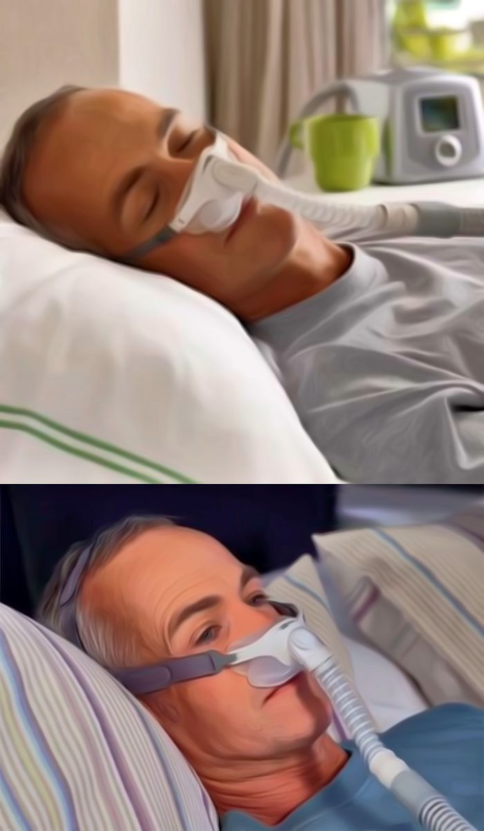 cpap pilairo face pinterest on pillow q masks nasal best fisher headgear images mask paykel cpapusa nose