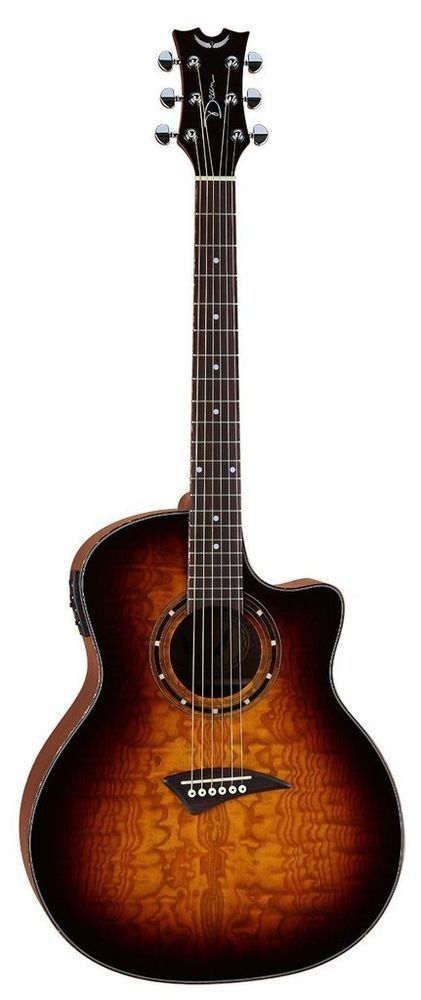 25 best looking for my 1st guitar images on pinterest acoustic guitar acoustic guitars and. Black Bedroom Furniture Sets. Home Design Ideas