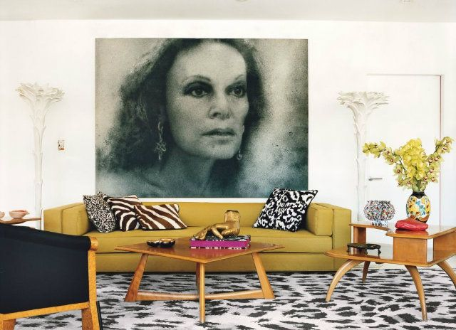 See more @ http://www.bykoket.com/blog/covetable-celebrity-living-room-ideas/