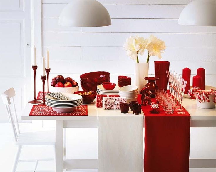 Christmas Dining Table Ideas 28 best millennium objetos images on pinterest   tables, dining