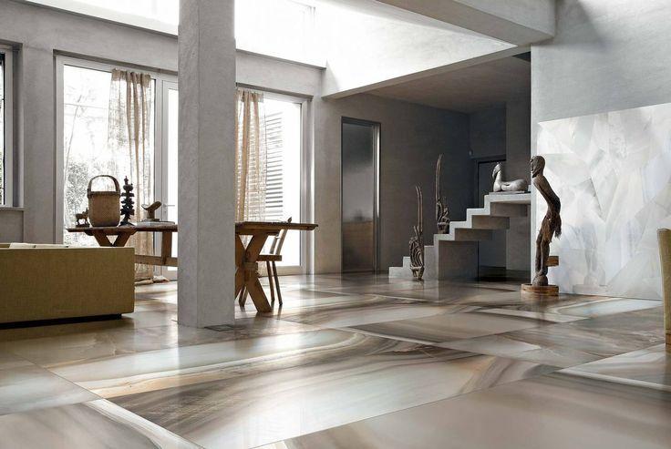 "Discount Glass Tile Store - Alabastri Di Rex - Bamboo 24"" x 48"" Polished Porcelain Tile, $9.85 (http://www.discountglasstilestore.com/alabastri-di-rex-bamboo-24-x-48-polished-porcelain-tile/)"