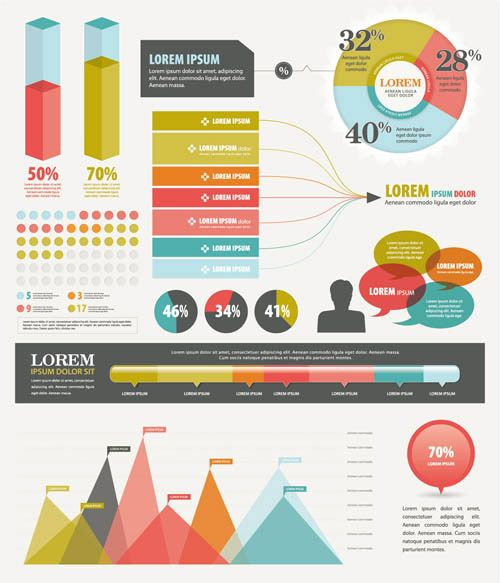 Infographic Ideas making infographics free : 1000+ images about Infographics: Pictures and Videos on Pinterest ...