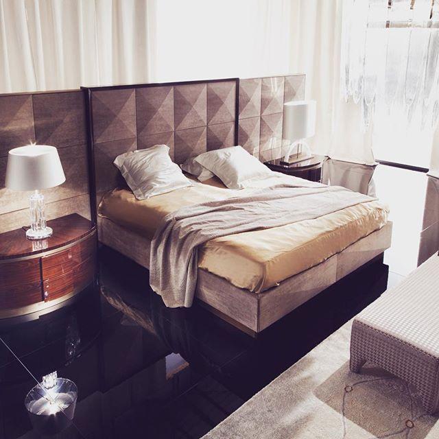 45 Best Bedroom Suites Images On Pinterest Bedroom Suites Luxury Furniture And Sydney
