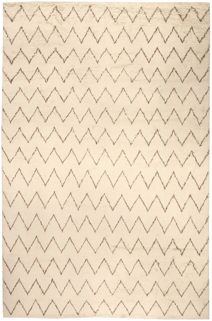Antique Rug,Antique Carpets,Antique Persian Rugs,Tabriz Rugs,Custom Rugs - Moroccan Rug N10665