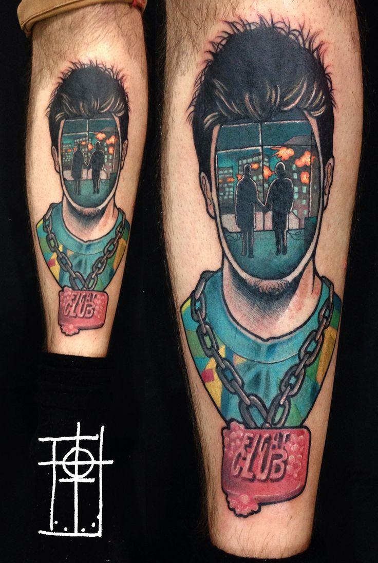 Tattoo by Neto Lobo – Curitiba/PR Brazil netolobotattoo.tu… www.facebook.com/….